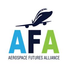 Aerospace Futures Alliance of Washington