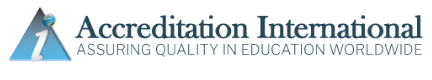 Accreditation International