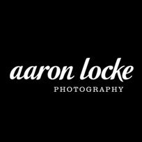 Aaron Locke Design and Photography