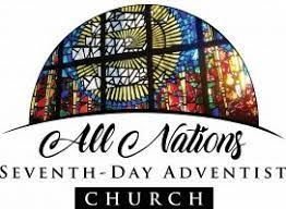 All Nations Seventh Day Adventist Church