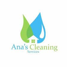 Ana's House Cleaning