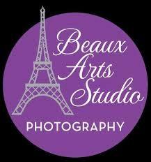 Beaux Arts Studio, LLC