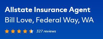 Bill Love Insurance & Financial