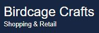 Birdcage Crafts LLC