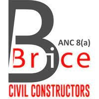 Brice Civil Constructors, Inc.