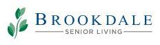Brookdale Senior Living Foundation House