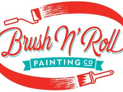 Brush N' Roll Painting Co., LLC
