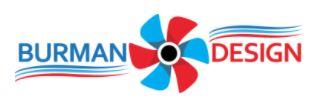 Burman Design - Engineering and Consultation