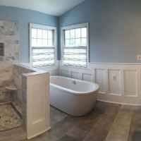 CK Remodeling Services, Inc.