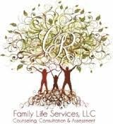 CR Family Life Services LLC