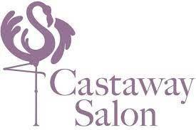 Castaway Salon