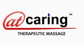 Atcaring Therapeutic Massage, LLC