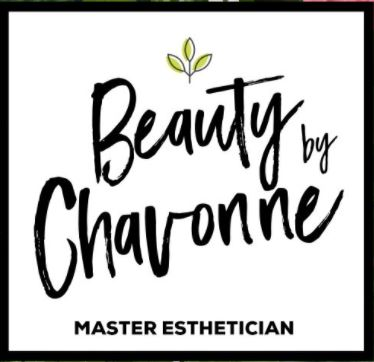 Beauty by Chavonne