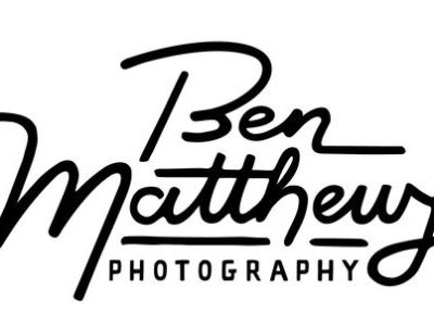 Benjamin Mathews Photography
