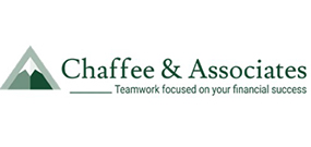 Chaffee and Associates