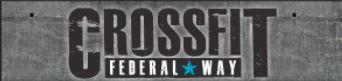 CrossFit Federal Way