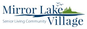 Clangston-Mirror Lake Village