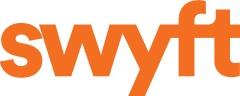 Swyft, Inc.