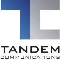 Tandem Communications