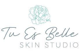 Tu Es Belle Skin Studio