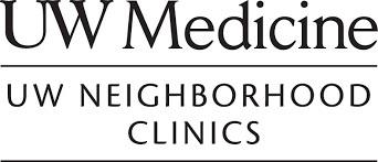UW Neighborhood Federal Way Clinic - Urgent Care