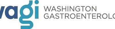 Washington Gastroenterology -Federal Way Clinic