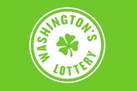 Washington's Lottery - Federal Way Regional Office