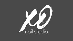 XO Nail Studio