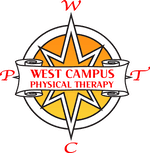 West Campus Sports & Orthopedic Physical Therapy