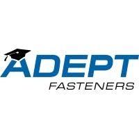Adept Fasteners