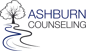 Ashburn Counseling PLLC