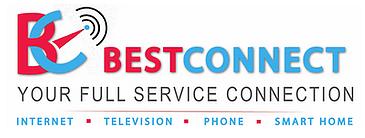 Best Connect