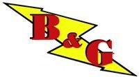 B & G Heating & Cooling LLC