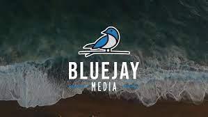 Blue Jay Media Group LLC
