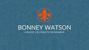 Bonney-Watson/Washington Memorial Federal Way