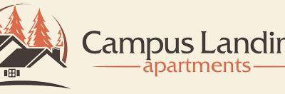Campus Landing Apartments