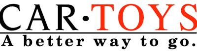 Car Toys, Inc