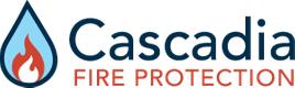 Cascadia Fire Protection, LLC