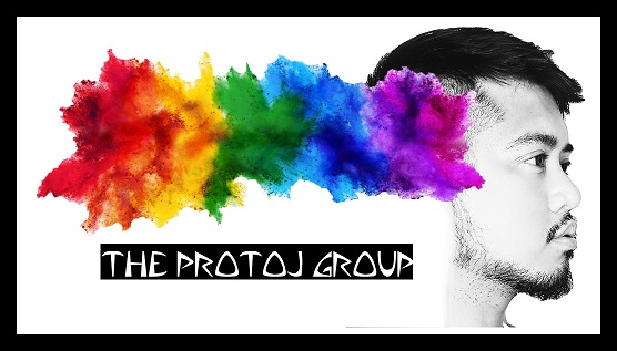 The ProtoJ Group LLC