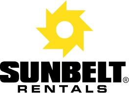 Sunbelt Rentals Pump Solutions