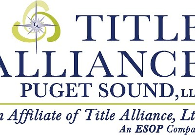 Title Alliance Puget Sound