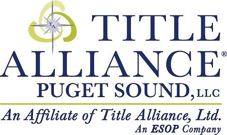 Title Alliance Puget Sound