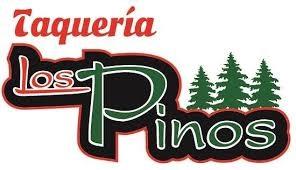 Taqueria Los Pinos