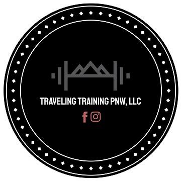 Traveling Training PNW, LLC