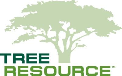 Tree Resource