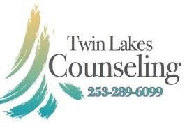 Twin Lakes Counseling