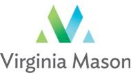 Virginia Mason Federal Way Medical Center