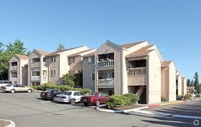 Waverly Apartments