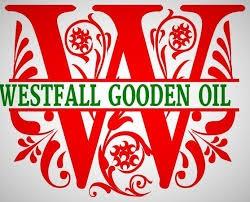 Westfall-Gooden SFO CO