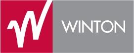 Winton Capital, LLC